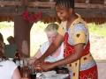 Karens Kenya Bilder 427