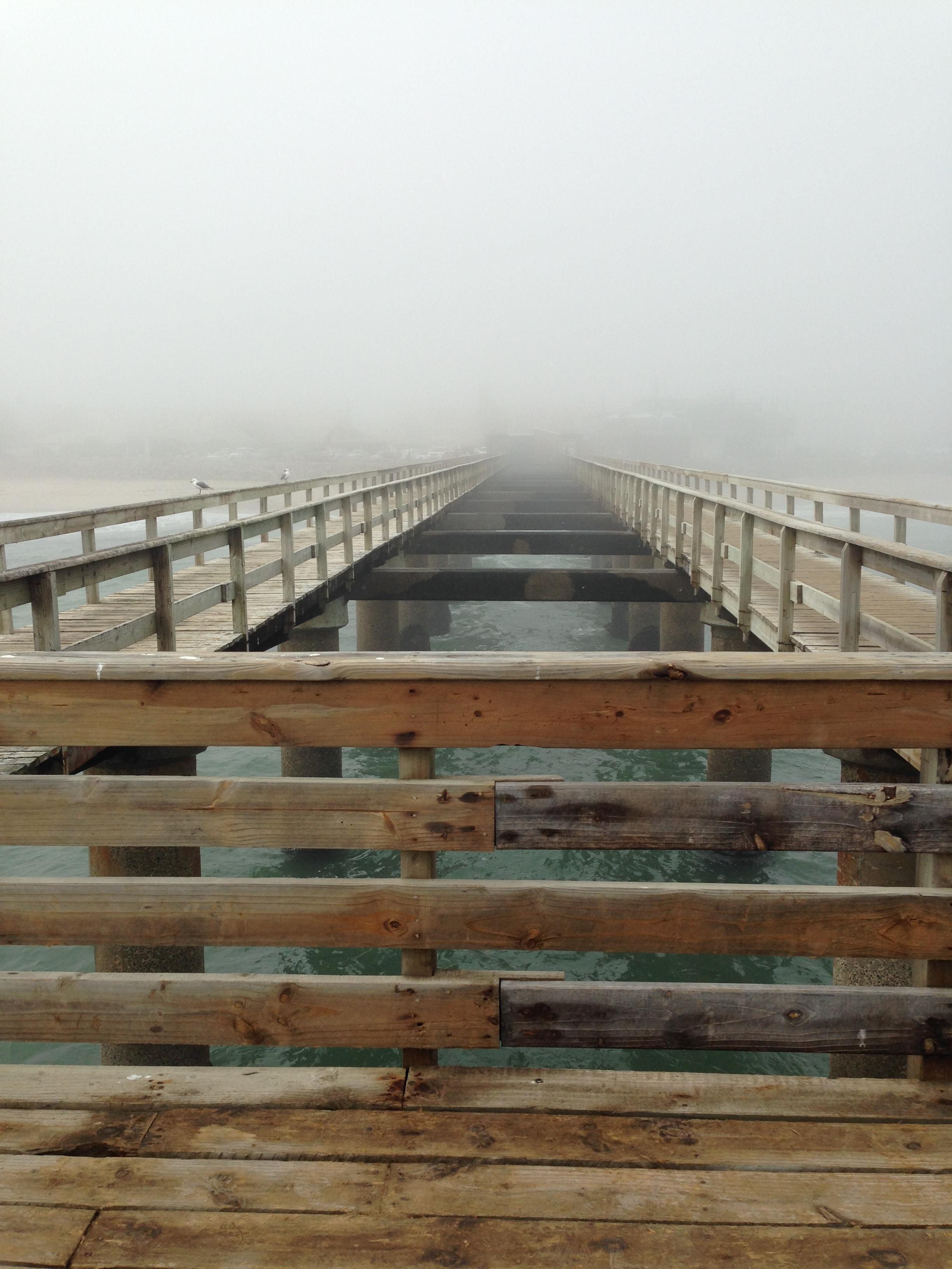 jetty swakopmund