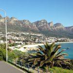 Reisebericht aus Kapstadt – aus dem Urlaubstagebuch geplaudert