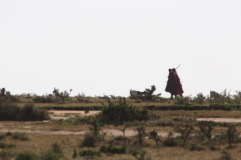 Karens Kenya Bilder 378