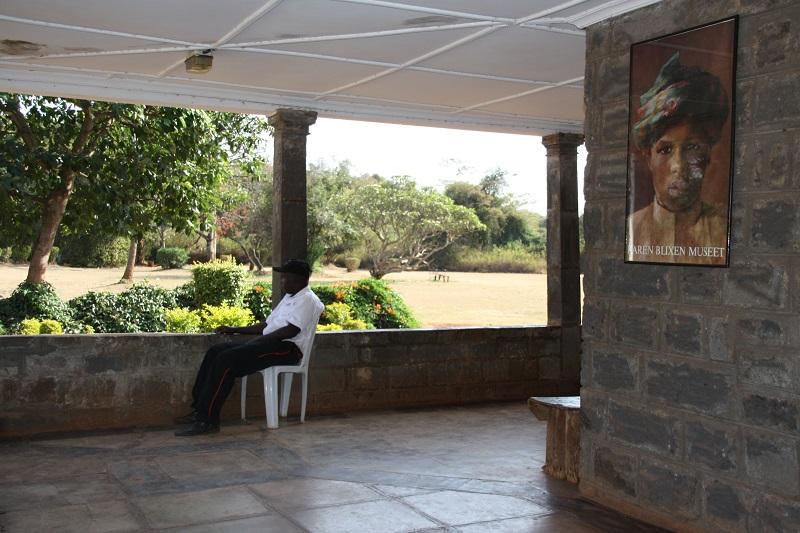 Kenia 2012 036