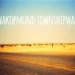 Swakopmund Townshipwalk