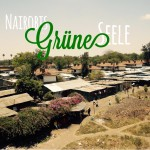 Nairobis grüne Seele