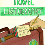 Travel Listography