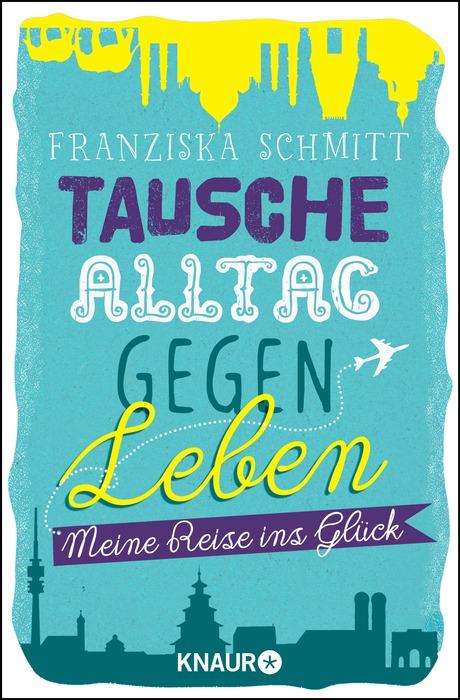 COVER 2_Schmitt, Tausche Alltag_Web_Hoehe700