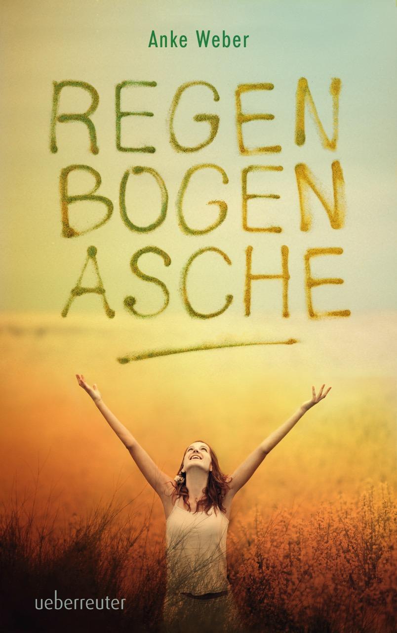 Regenbogenasche_Cover