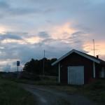 Südschweden – Åsnen