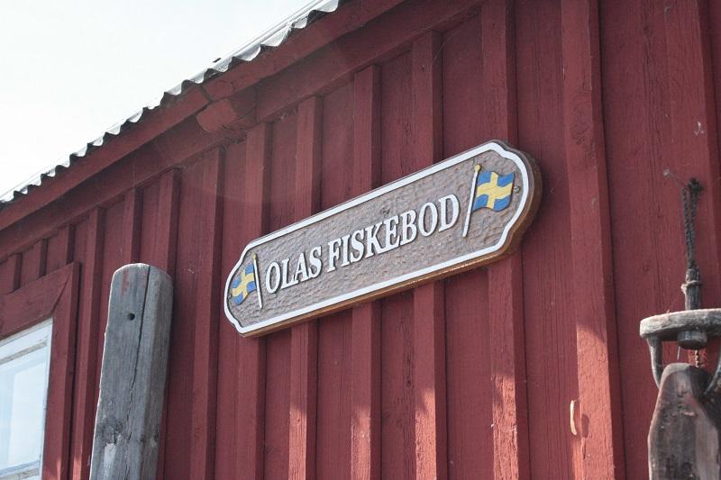 Schweden, Ales Stenar