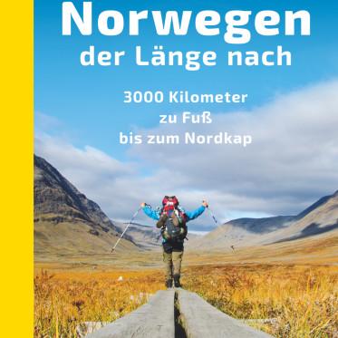 Norwegen der Länger nach, Rezension
