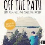 Off The Path