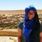 Video: Marokko – ein Traum aus 1001 Nacht