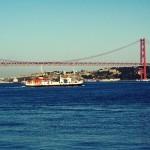 Tolle Hafenstädte rund um die Welt