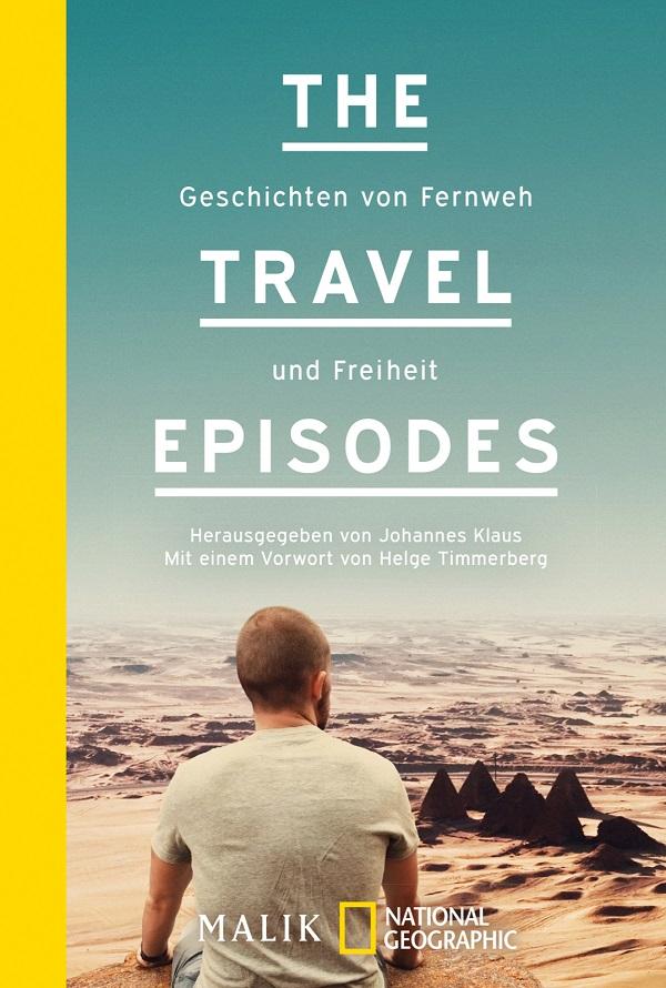 The Travel Episodes - Rezension