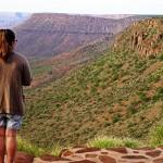 Die Grootberg Lodge – eine namibische Erfolgsgeschichte
