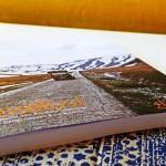 Reiselust – 6 Monate mit dem Bus durch Südeuropa