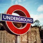 London Analog