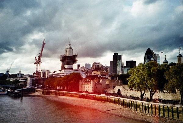 London (4)