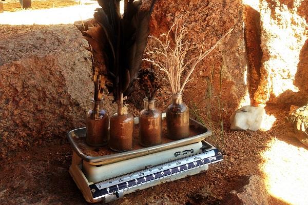 Namibia - Namtib Desert Lodge (3)