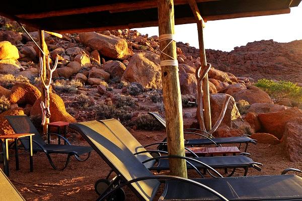 Namibia - Namtib Desert Lodge (4)