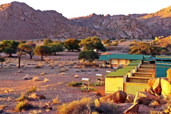 Namibia - Namtib Desert Lodge (5)