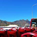 Warum Hop On Hop Off Bustouren überhaupt nicht spießig sind