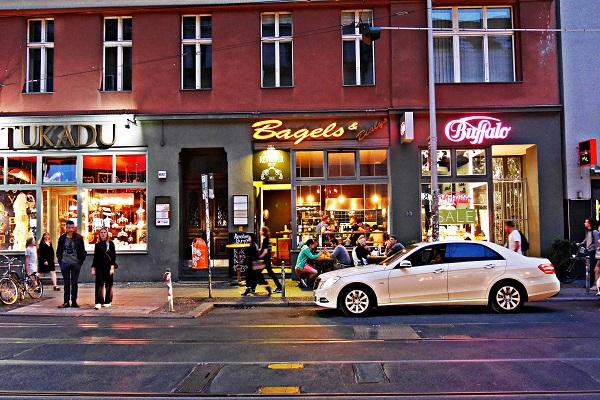 36 Stunden in Berlin (3)