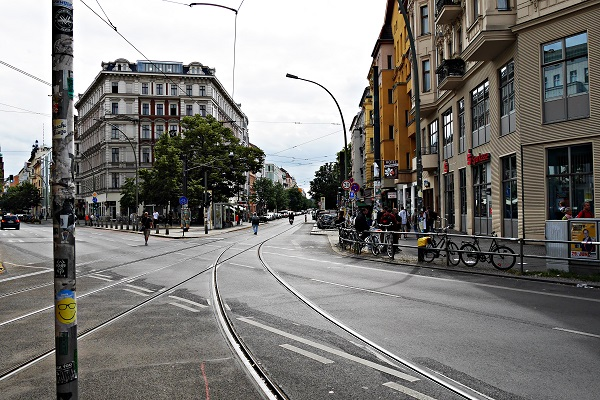 36 Stunden in Berlin (4)