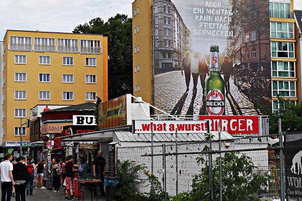 36 Stunden in Berlin (5)