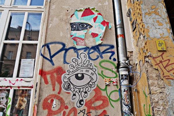 36 Stunden in Berlin (7)