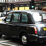 Taxis im Ausland – mehr als nur Mittel, um von A nach B zu kommen