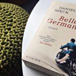 Bella Germania – Rezension