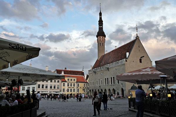 Tallinn, die wohl schönste Hauptstadt Osteuropas (23)