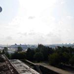 Tallinn: Die wohl schönste Hauptstadt Osteuropas