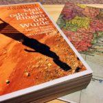 Mali oder das Ringen um Würde – Rezension