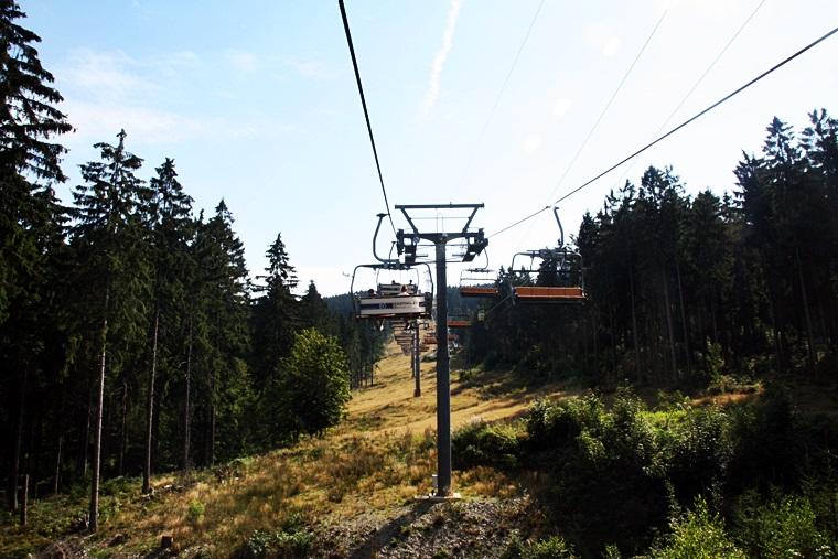 Nochmal-Sessellift-Erlebnisbocksberg-Hahnenklee