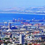 Von Daressalam nach Kapstadt eine 180° Wendung: oder wie das Schicksal so spielt