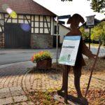 Geschichten über Hugenotten und Waldenser: eine Reise nach Hessen