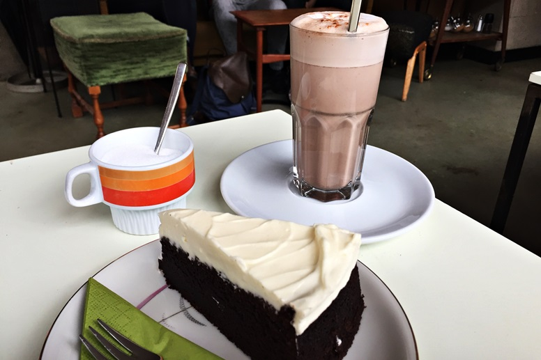 cafe-blumen-in-mainz