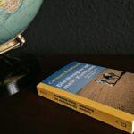 Die Neugier ist mein Kompass – Rezension