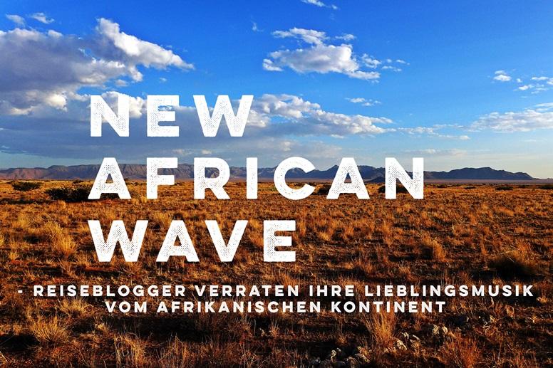 Titelbild zum Beitrag New African Wave