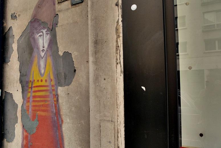 streetart-in-mainz