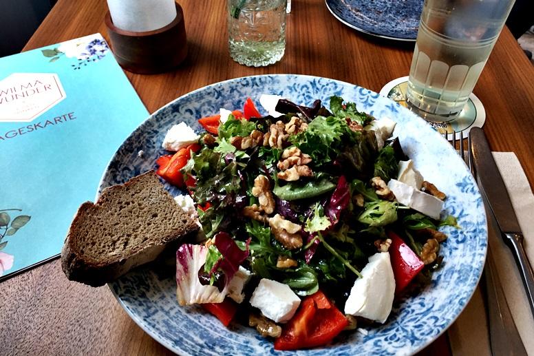 wilma-wunder-salat-in-mainz