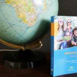 Gewinnspiel: Vom Blog zum Print – Backpacking weltweit