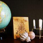 10 coole Weihnachtsgeschenke für Weltenbummler*