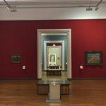 Nachts im Museum – ein Instawalk durch das Landesmuseum Hannover