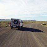 Im Ausland Autofahren – so geht nichts schief