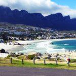 Südafrika erleben