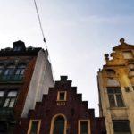 Mein Brüssel – zwischen hippen Viertel und historischen Gebäuden