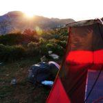 Das Abenteuer beginnt: Vorbereitung auf den GR221 und Anreise nach Mallorca