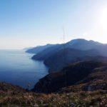 2.Etappe des GR221: Wie wir aus Versehen einen Berg bestiegen